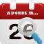 agenda_informativa_15